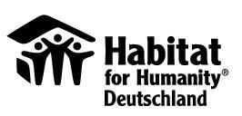 HFH_MAIN_LOGO_Deutschland_black