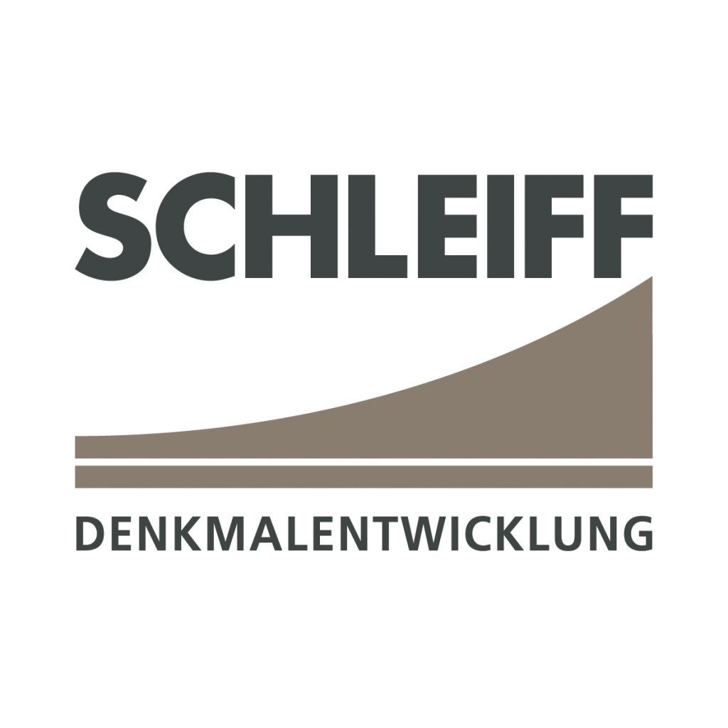 Schleiff_Logo_Denkmalentwicklung_4c-1024x1024