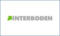 interboden_01