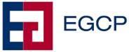 Logo von EGCP Projektentwicklungs- und Verwaltungsgesellschaft mbH