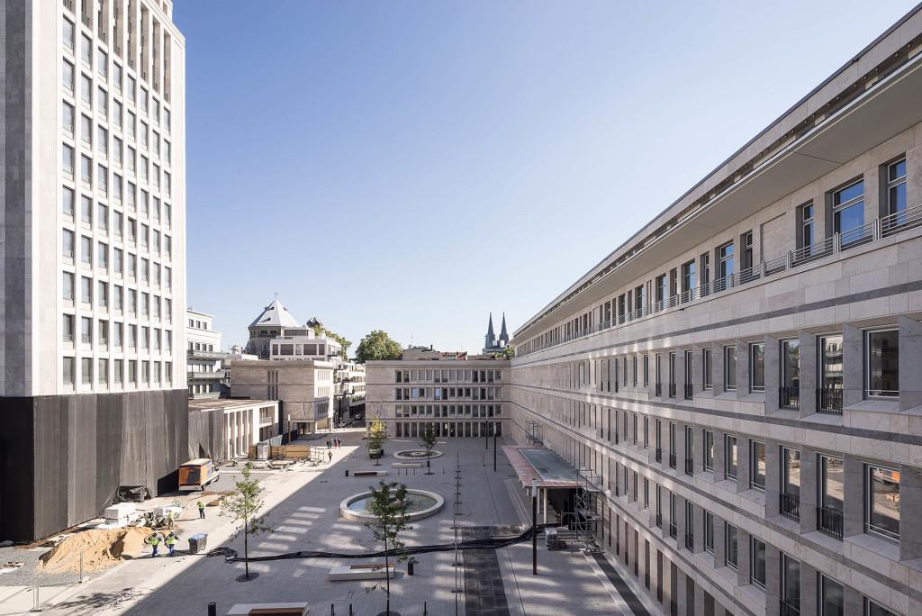 02_ksg-architekten_Gerling-Quartier_Koeln_Marcus-Schwier_L-1