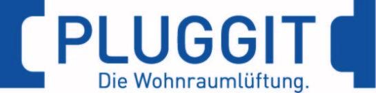 Pluggit_Logo_D_4c_72dpi