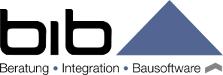 BIB_Logo_2017