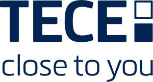 TECE-Logo_neu