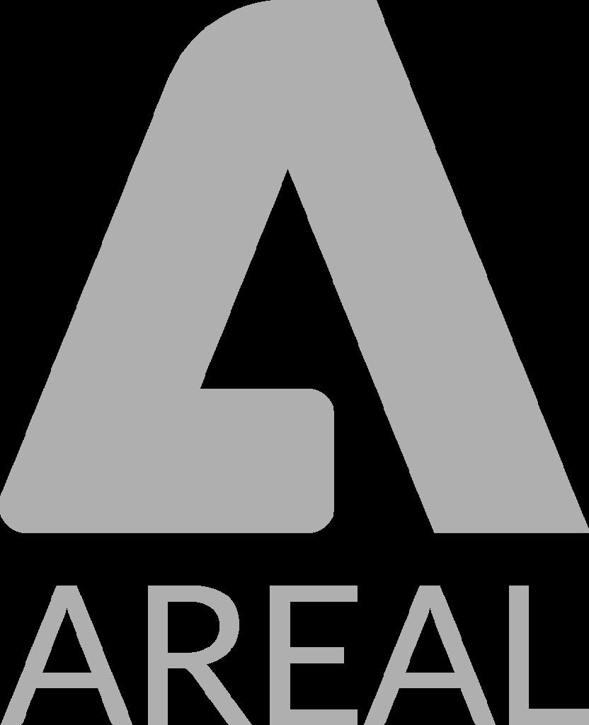 Logo von AREAL Grundstücks- und Bauträgergesellschaft mbH