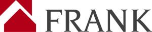 Logo von FRANK Heimbau Main/Taunus GmbH