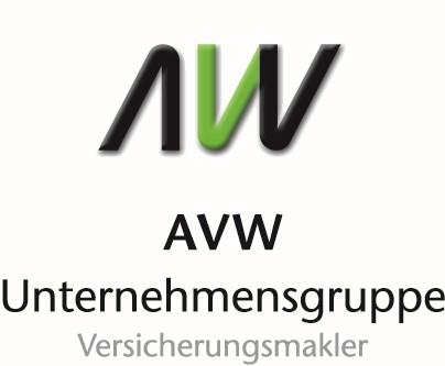 AVW_Gruppe_VM_3zeilig_oH_mV