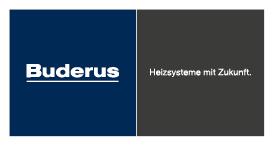 BUDERUS-LogoClaimDE_rgb_quer_negLinien