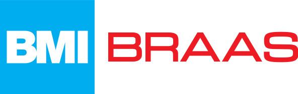 Braas Logo_web (3)