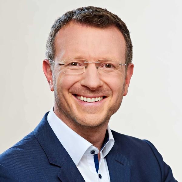 Jan Marco luczak nur für website