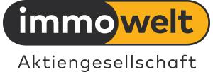 Logo_iwAG