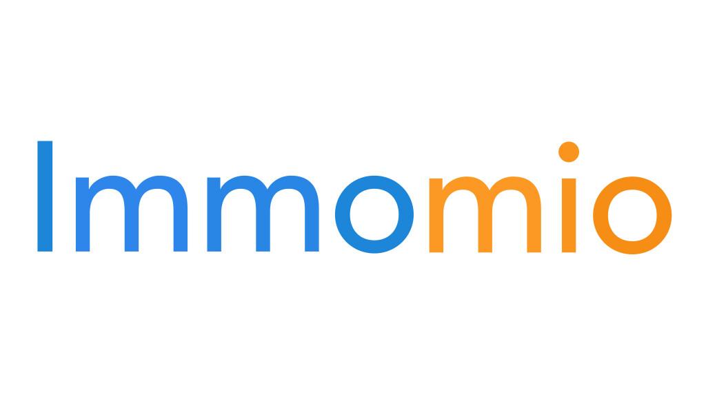 NeueFarbe_Immomio-logo-big