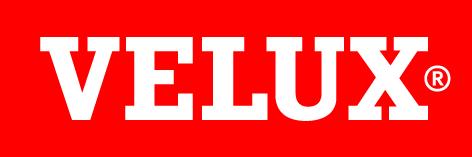 VELUX_Logo_40mm