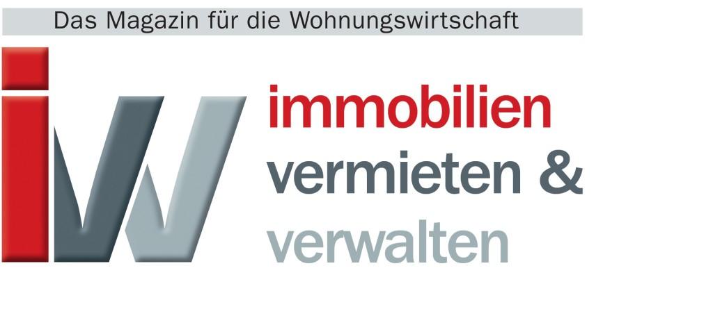 ivv-Logo-2012-Dachzeile (1)