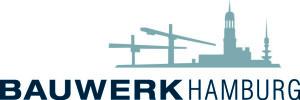 Logo von BWH Bauwerk Hamburg Vermittlungs- und Beratungsges. mbH & Co. KG