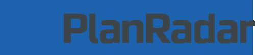 planradar_logo_rgb_colour