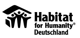 HFH_MAIN_LOGO_K-Deutschland