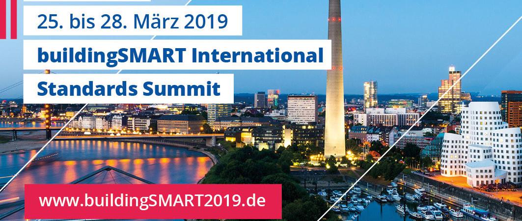 DE_1zu1_Banner_Summit_2019_DE