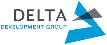 Logo von Delta Projektentwicklung & Management GmbH