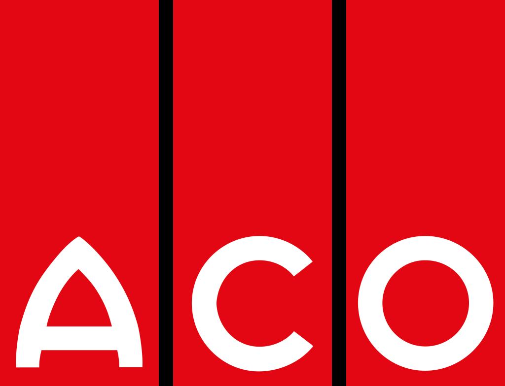ACO_LOGO_4c