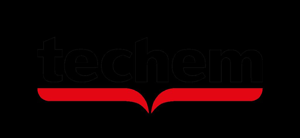 Techem_Logo_2017_RGB-226-6-19_Schutzraum