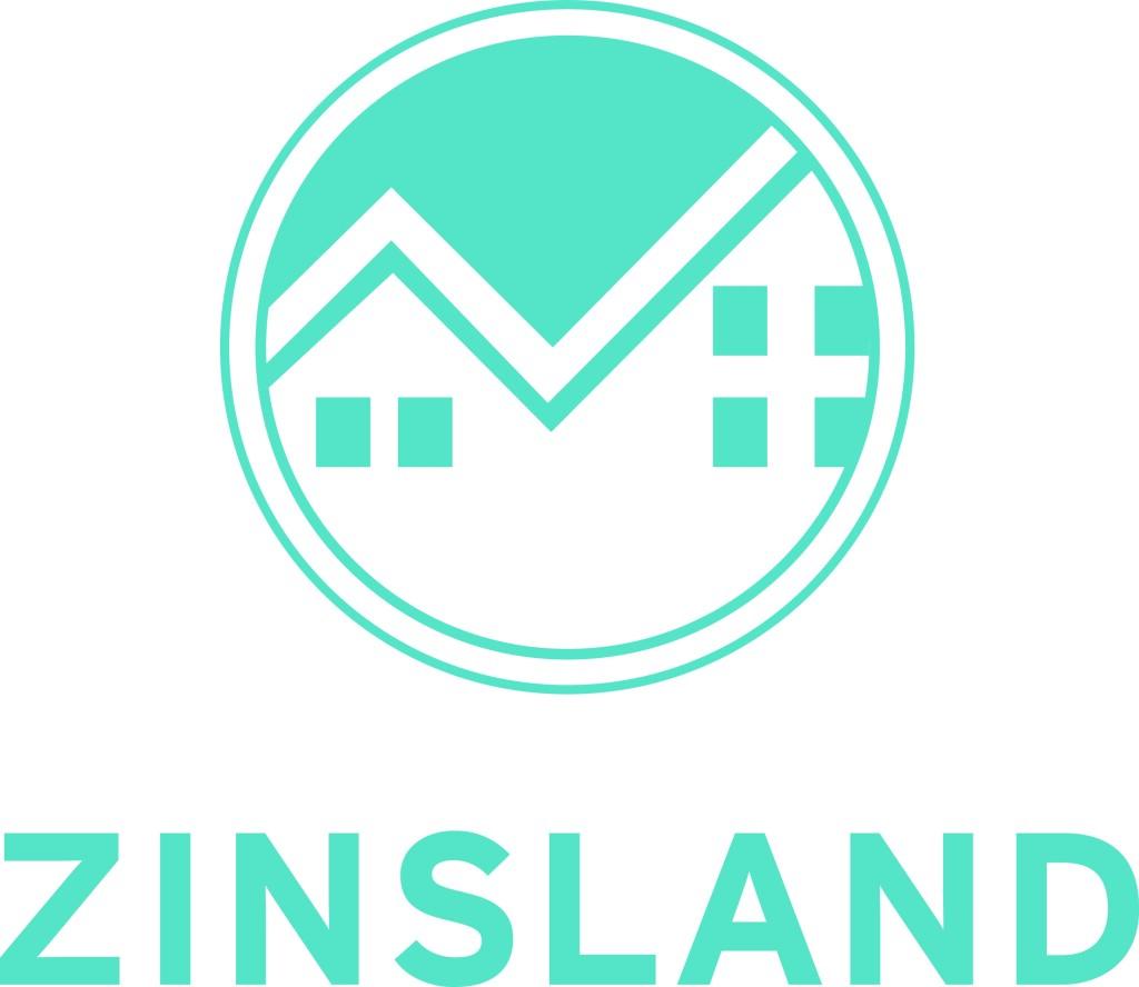 Zinsland-logo-blau