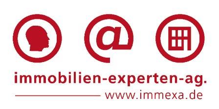 Logo von immobilien-experten-ag.