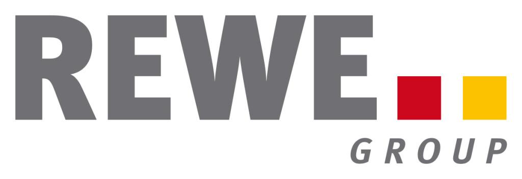 Logo von REWE Markt GmbH Zweigniederlassung Süd Expansion