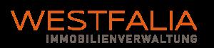 Logo von Westfalia Immobilienverwaltung GmbH