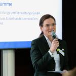 BFW Expertenforum Quartiersentwicklung Nord HH 2019 (c) Carolin Thiersch-101