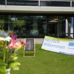 BFW Expertenforum Quartiersentwicklung Nord HH 2019 (c) Carolin Thiersch-14