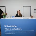 BFW Expertenforum Quartiersentwicklung Nord HH 2019 (c) Carolin Thiersch-16