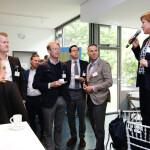BFW Expertenforum Quartiersentwicklung Nord HH 2019 (c) Carolin Thiersch-177