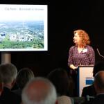 BFW Expertenforum Quartiersentwicklung Nord HH 2019 (c) Carolin Thiersch-204