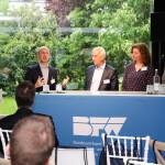 BFW Expertenforum Quartiersentwicklung Nord HH 2019 (c) Carolin Thiersch-233