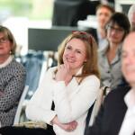 BFW Expertenforum Quartiersentwicklung Nord HH 2019 (c) Carolin Thiersch-257
