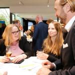 BFW Expertenforum Quartiersentwicklung Nord HH 2019 (c) Carolin Thiersch-293