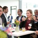 BFW Expertenforum Quartiersentwicklung Nord HH 2019 (c) Carolin Thiersch-33