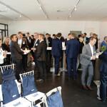 BFW Expertenforum Quartiersentwicklung Nord HH 2019 (c) Carolin Thiersch-41