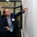 BFW Expertenforum Quartiersentwicklung Nord HH 2019 (c) Carolin Thiersch-45