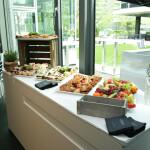 BFW Expertenforum Quartiersentwicklung Nord HH 2019 (c) Carolin Thiersch-5