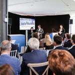 BFW Expertenforum Quartiersentwicklung Nord HH 2019 (c) Carolin Thiersch-95