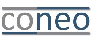 Logo von CONEO Immobilien GmbH