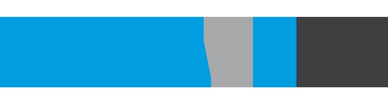 Logo von BETONIA BAU GmbH & Co. KG