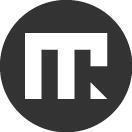 Logo von Matthias Ruppert Holding GmbH
