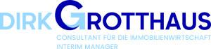 Logo von Dirk Grotthaus