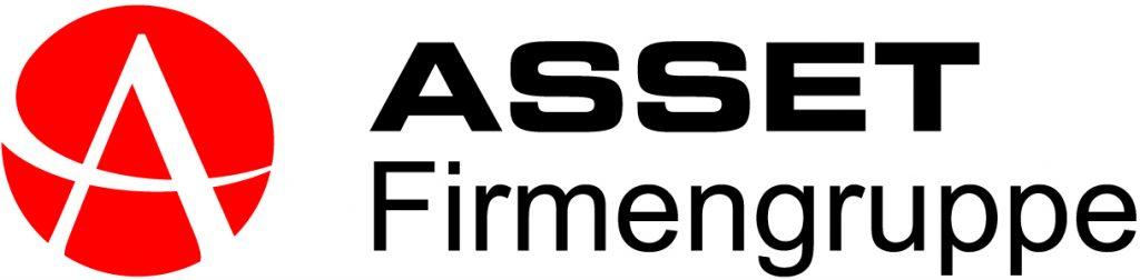 Logo von ASSET Berlin Wohnimmobilien GmbH