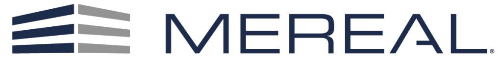 Logo von Mereal Management GmbH
