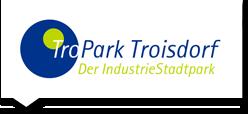 Logo von TroPark GmbH