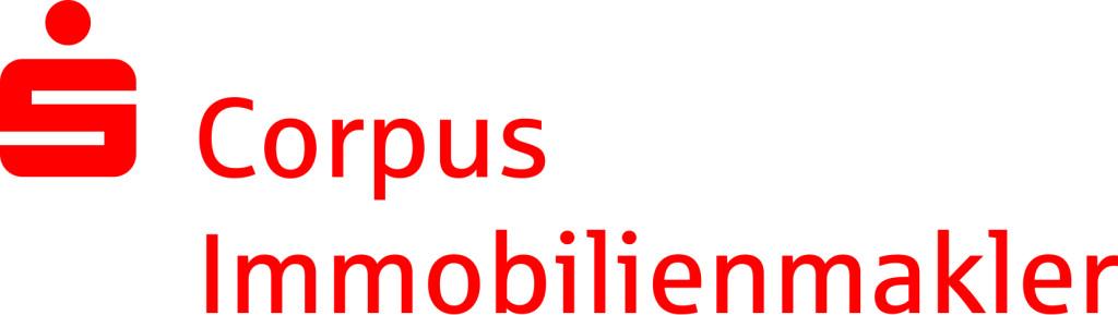 Logo von S Corpus Immobilienmakler GmbH